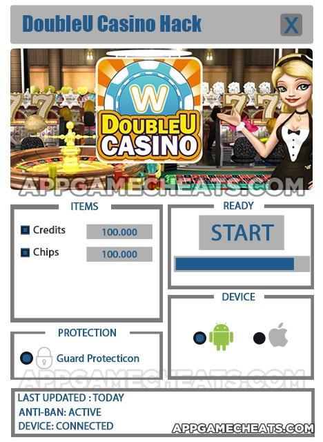 doubleu-casino-cheats-hack-credits-chips