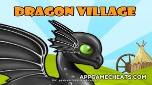 dragon-village-cheats-hack-1