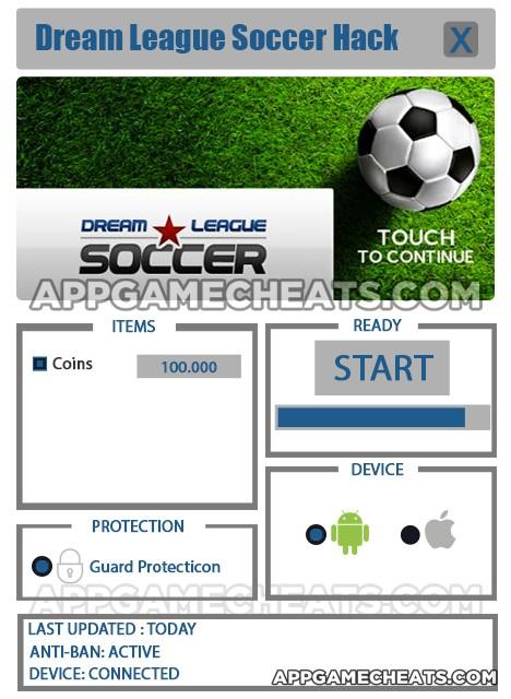 dream-league-soccer-cheats-hack-coins