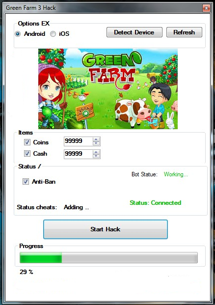 greenfarm3newww