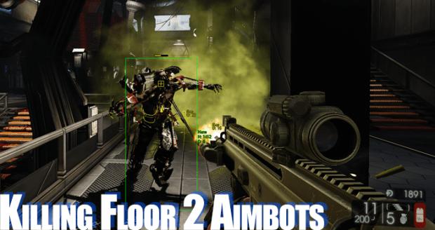 kf2-aimbot-auto-aim