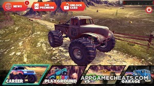 offroad-legends-two-cheats-hack-2