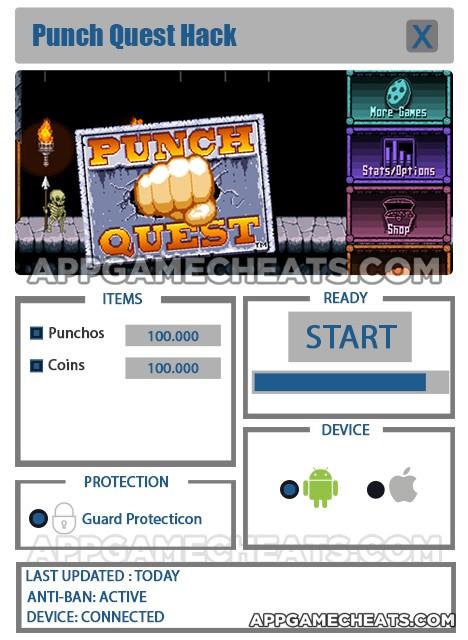 punch-quest-cheats-hack-punchos-coins