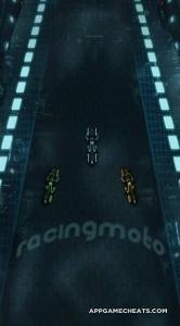 racing-moto-cheats-hack-1