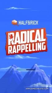 radical-rappelling-cheats-hack-1