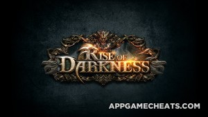 rise-of-darkness-cheats-hack-1