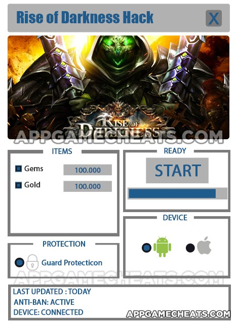 rise-of-darkness-cheats-hack-gems-gold