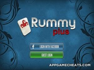 rummy-plus-cheats-hack-1