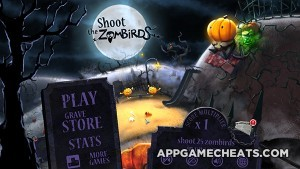 shoot-the-zombirds-cheats-hack-1
