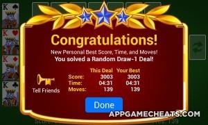 solitaire-cheats-hack-4