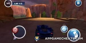 sonic-all-stars-racing-transformed-cheats-hack-2