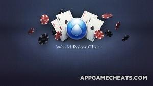 world-poker-club-cheats-hack-1