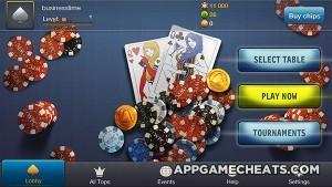 world-poker-club-cheats-hack-2
