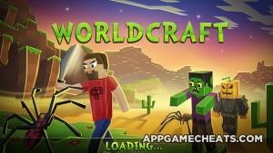 worldcraft-cheats-hack-1