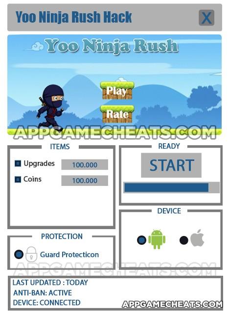 yoo-ninja-rush-cheats-hack-upgrades-coins