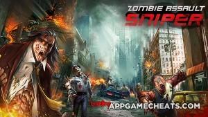zombie-assault-sniper-cheats-hack-1