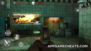zombie-assault-sniper-cheats-hack-2