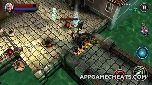 Soulcraft-cheats-hack-2