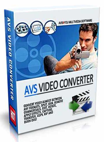 2015 avs video converter 9 1 1 568 full crack 2015 AVS Video Converter 9.1.1.568 Full CRACK