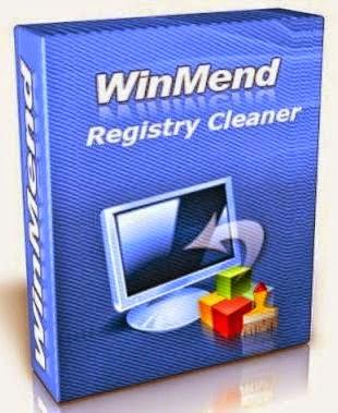 2015 winmend registry cleaner 1 7 0 0 cracked 2015 WinMend Registry Cleaner 1.7.0.0 Cracked