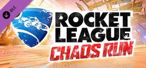 Rocket League Chaos Run Full Version