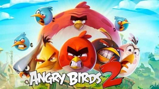 Angry Birds 2 Hack No Jailbreak