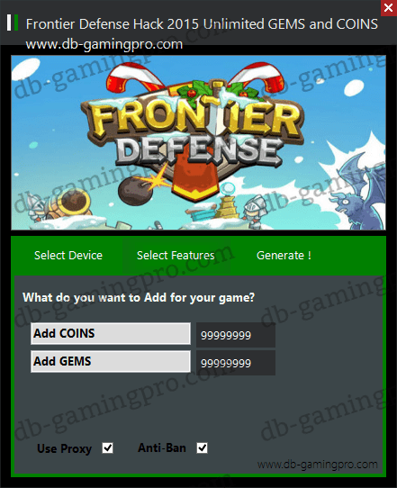 frontier-defense-hack-2015-unlimited-gems-and-coins