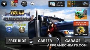 truck-simulator-pro-2016-cheats-hack-1
