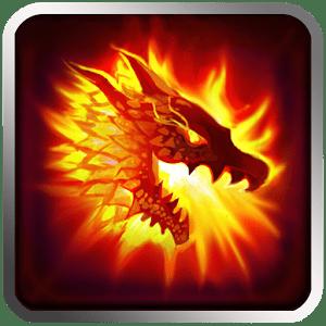 Lair Defense: Dungeon Hack