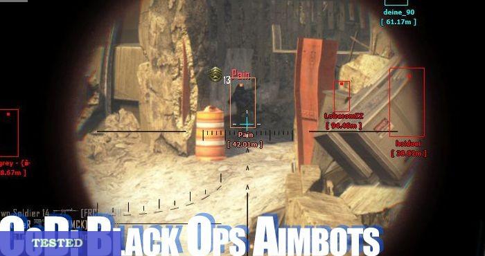call_of_duty_black_ops_aimbots