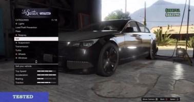 GTA V Online Hack get boundless cash 2