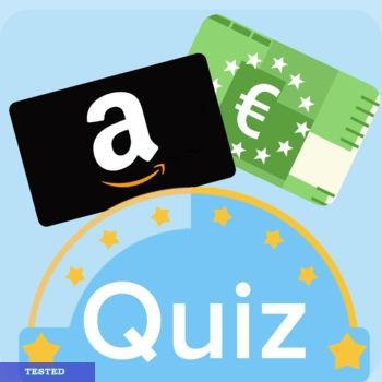 Quiz Duell Premium