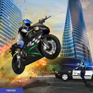 Mad Street Crime City Simulator 3D: Car Chase Game Hack & Premium Cheats