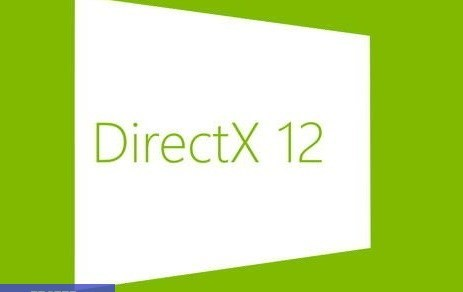 DirectX 12 Crack