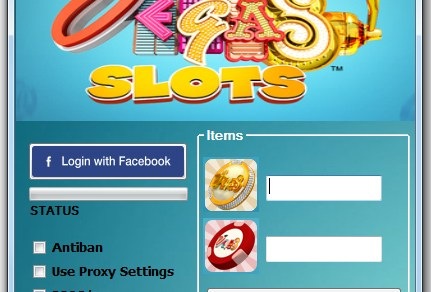 MyVegas Slots Hack Tool and How To Get Free Chips
