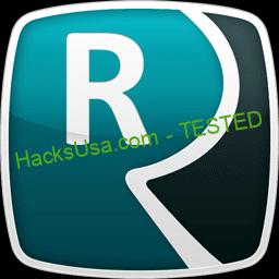ReviverSoft Registry Reviver Serial