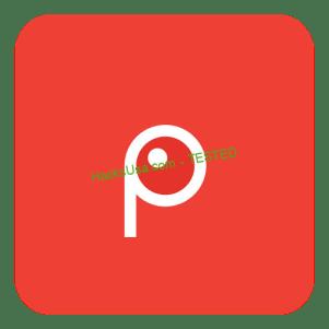 Screenpresso pro Activation Key