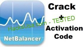 Netbalancer Activation Code With Keygen