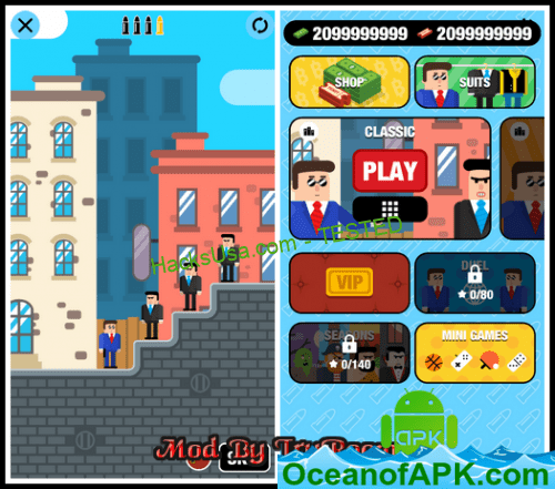 Mr-Bullet-Spy-Puzzles-v4.4-Mod-Sap-APK-Free-Download-1-OceanofAPK.com_.png