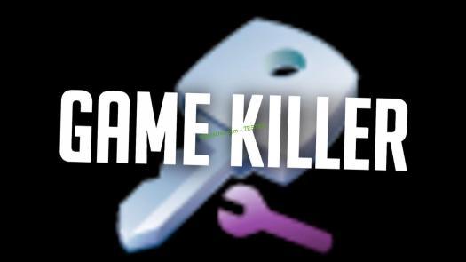 Game Killer v3.11 Apk [TOOL] Super 21