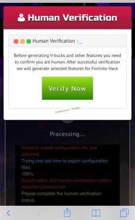 fortnite-battle-royale-hack