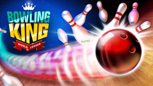 hack-bowling-king-cash-and-chips