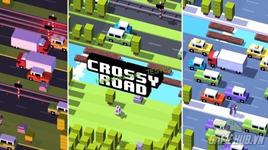 hack-crossy-road-coins