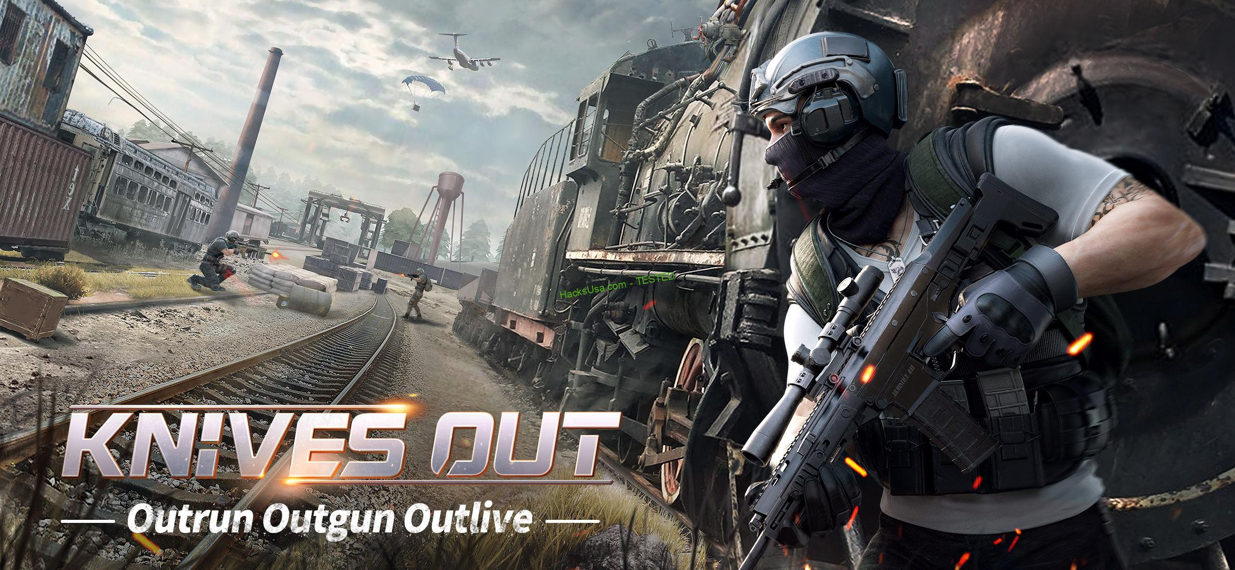 hack-knives-out