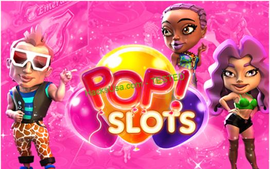 hack-pop-slots-free-vegas-casino-slot-machine-games