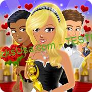 Hollywood U Rising Stars Ver. 3.8.0 MOD APK Unlimited Cash Unlimited Diamonds