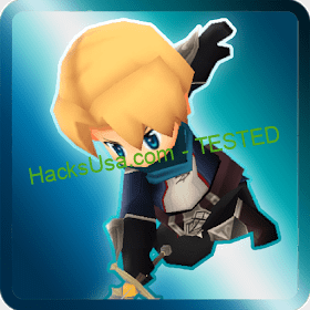 Killing Time Heroes - The RPG Ver. 1.2.5 MOD APK Gold drop