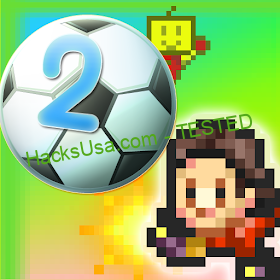 Pocket League Story 2 Ver. 2.1.2 MOD APK Unlimited Money Unlimited Gold