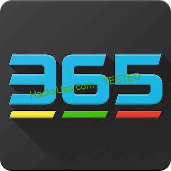 365Scores Live Scores Sports News v9.0.5 APK