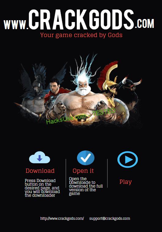 Assassin's Creed Valhalla download crack free